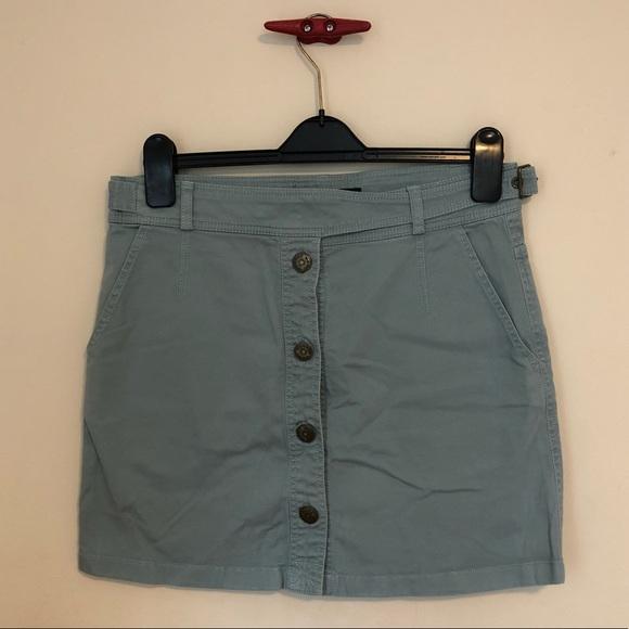 Marc Jacobs Dresses & Skirts - Marc Jacobs Skirt